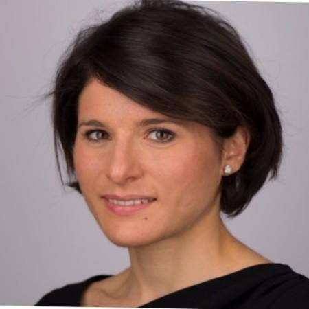 Stefania Ponzo