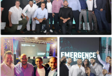SBC Pride FinTech Cairo's first Demo Day : Emergence of FinTech in Egypt
