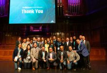 AustralianSuper Partners with global FinTech Accelerator in Melbourne for the Financial Health and Wellbeing of its members
