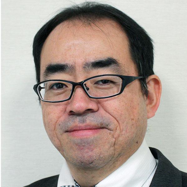 Makoto Okuno