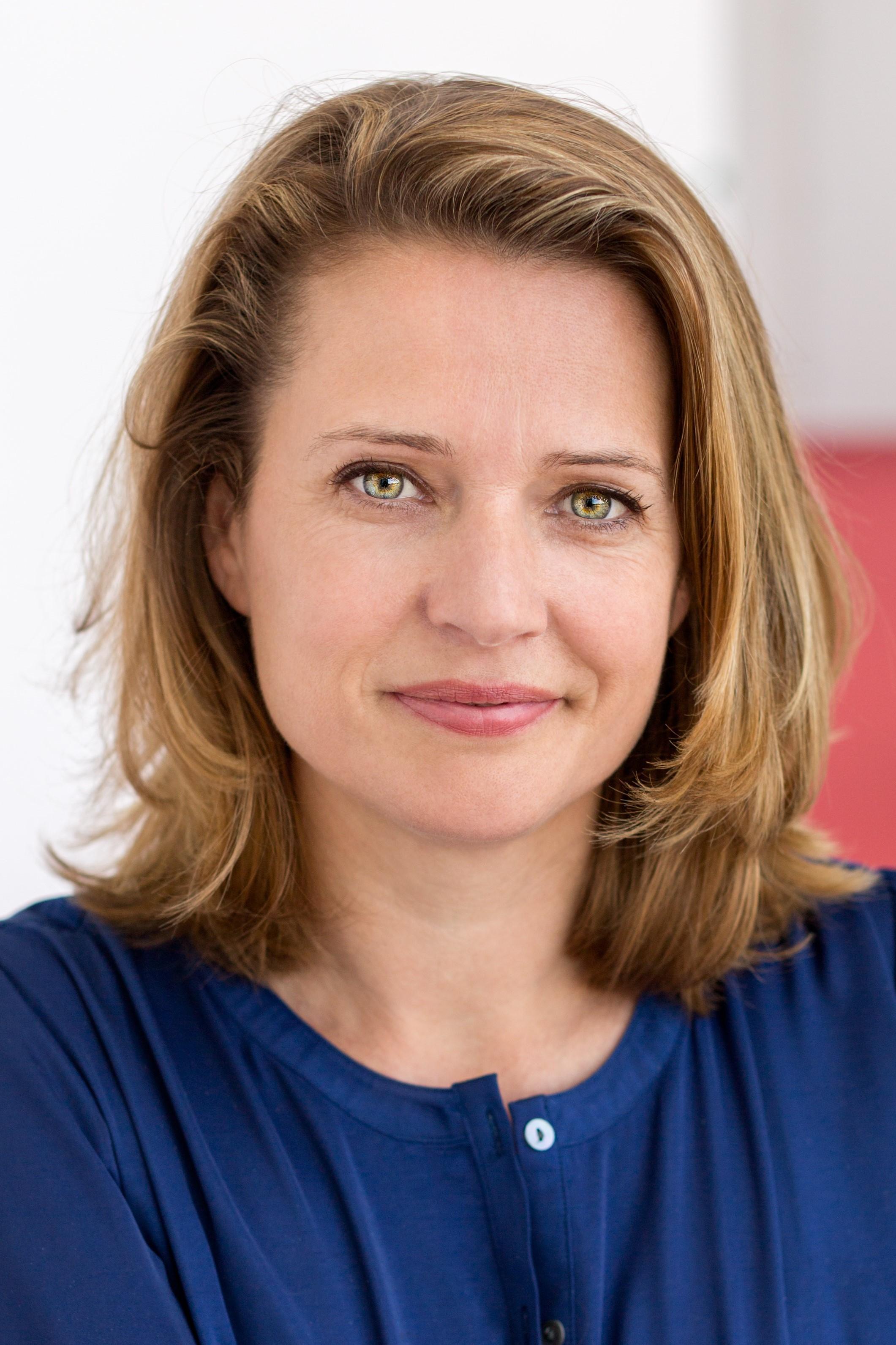 Karen Maldoy