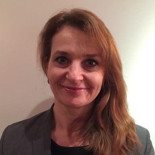 Elena Langfeldt