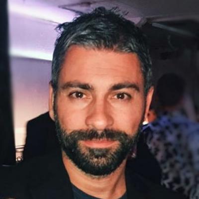 Filippo Tognola