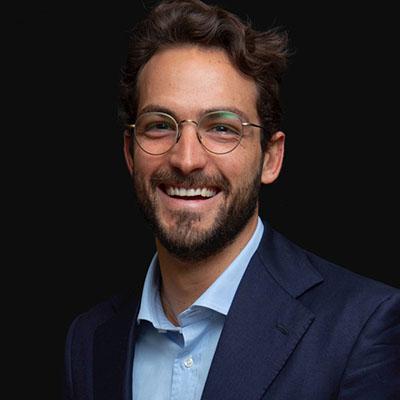 Gerardo Cavaliere