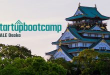 Startupbootcamp Scale Osaka Seeks International Smart Cities & Living Startups in World Tour