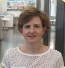 Helen Gironi