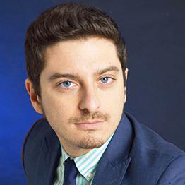 Gabriele Musella