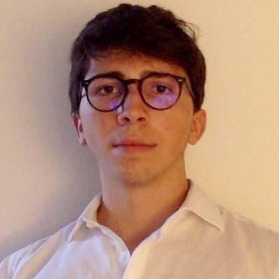Luciano Romanelli