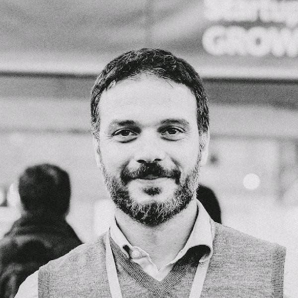 Joao Mendes Borga