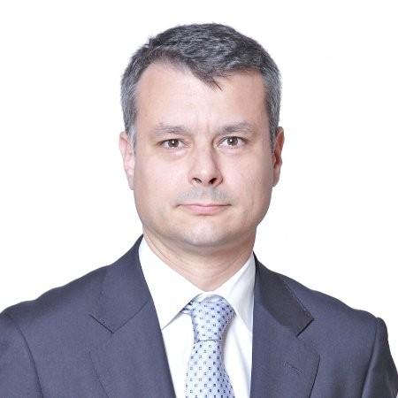 Paulo Bandeira