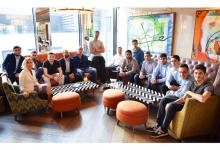 Startupbootcamp launches ItalianTech acceleration program