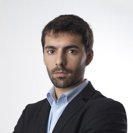 Marcos Azeredo