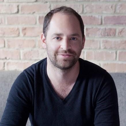 Christian Zeiler