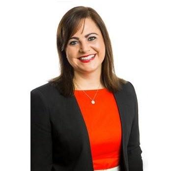 Karen Buckman