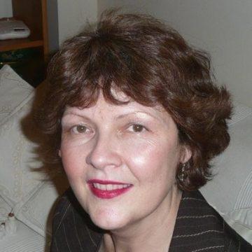 Adina Tarry