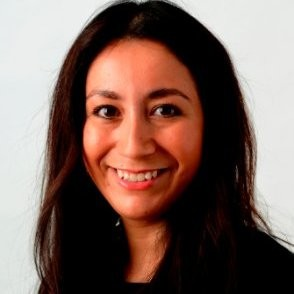 Sandy Hernandez