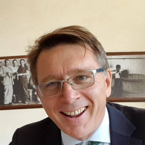 Luca Foletto