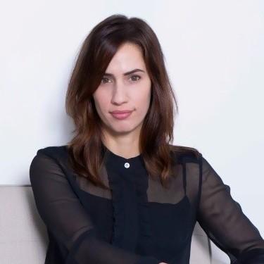Alicia Carbone