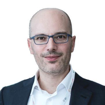 Gian Carlo Mocci