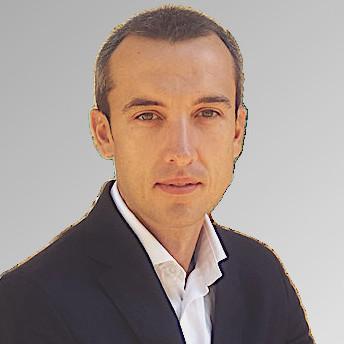 David Garcia Fuentes