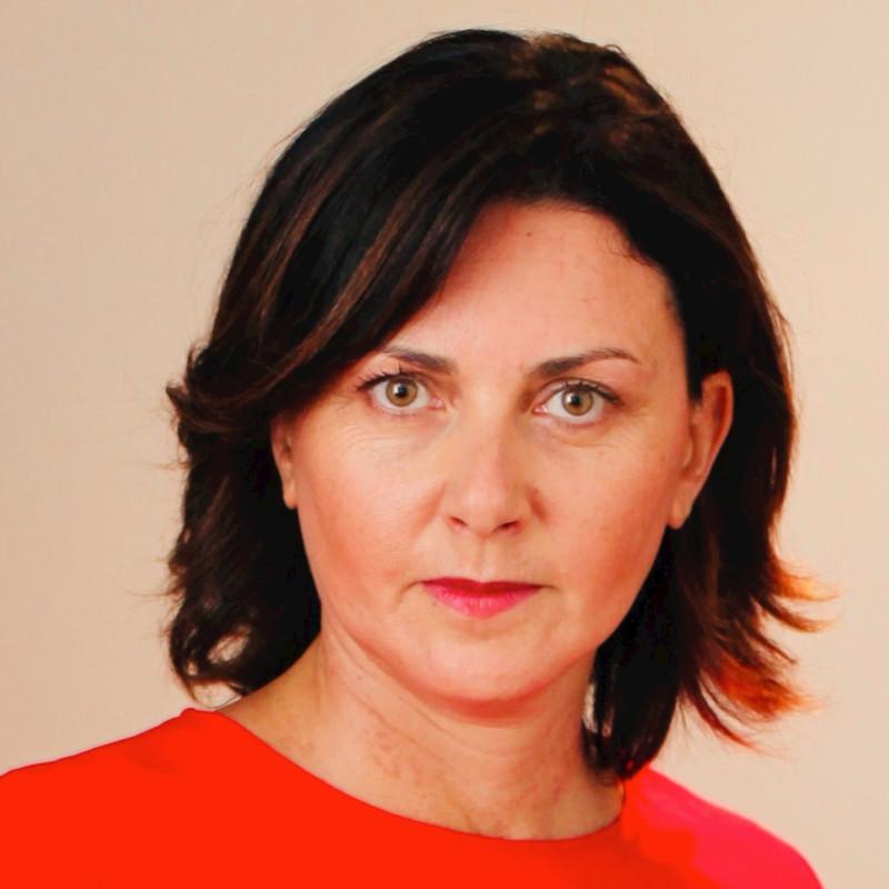 Susanna Nicoletti
