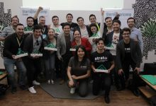 Startupbootcamp FinTech and Finnovista announce their third batch of early-stage startups in Latin America