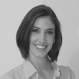 Francesca Pileggi