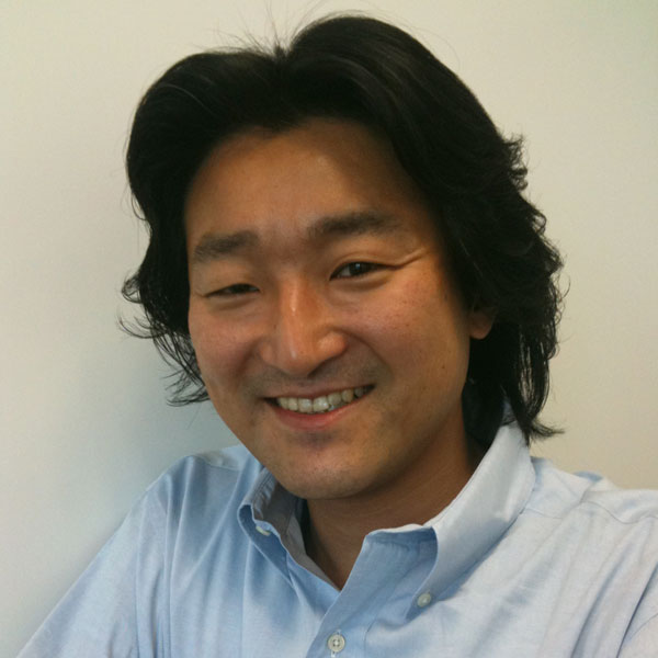 Takashi Hondo