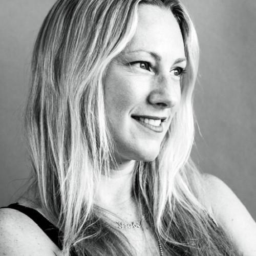 Isabel Ynzenga