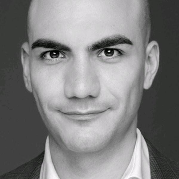 Alessandro Miraldi