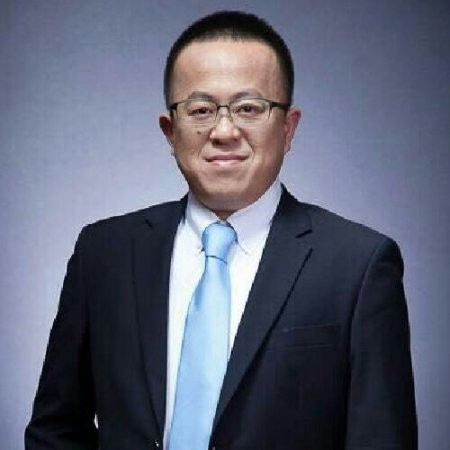 James Yao