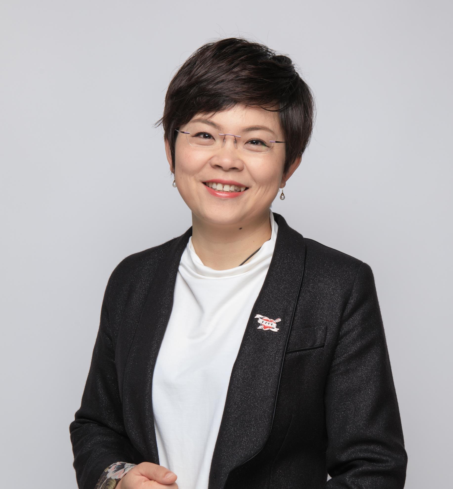 Yuki Hu