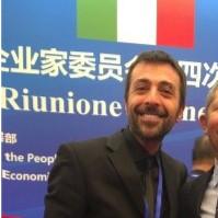 Federico Bonotto