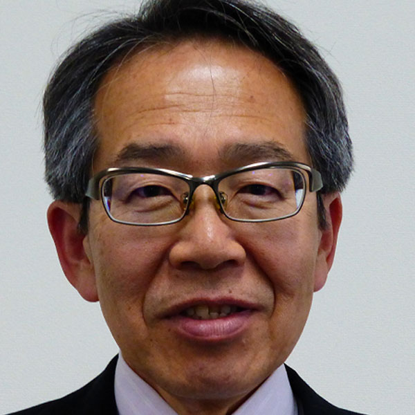 Satoshi Kabasawa