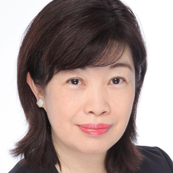 Hiroko Nishiyama