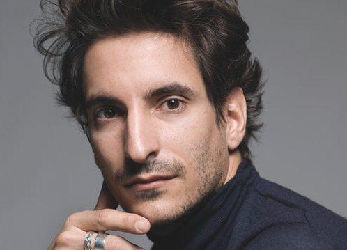 Lorenzo Bertelli