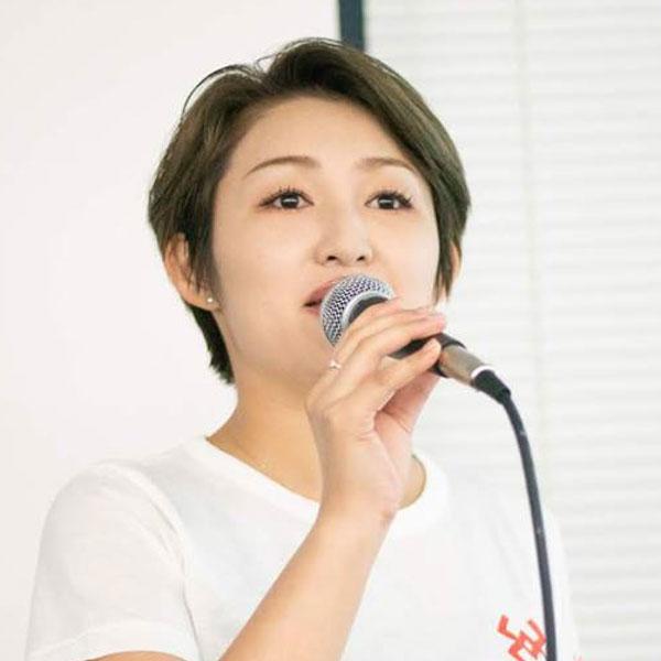 Satoko Ohtsuki