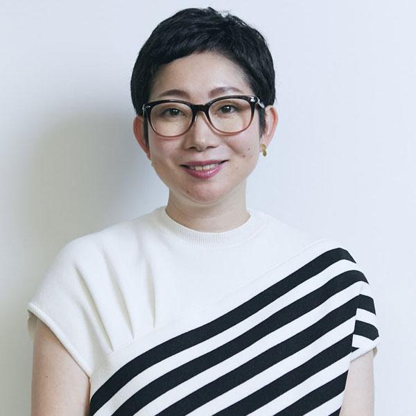 Miwa Tanaka