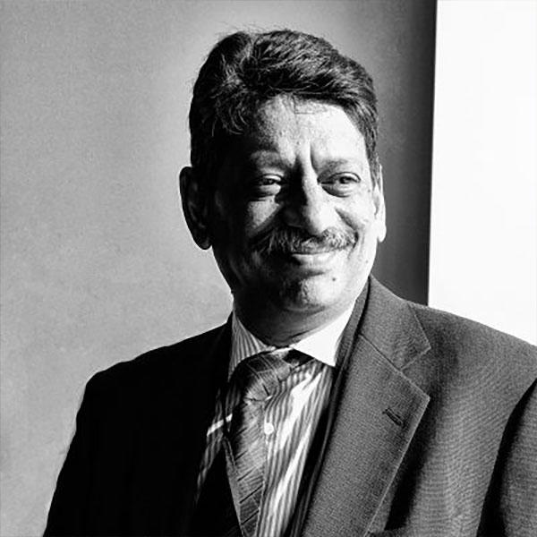 Sriram Venkataraman