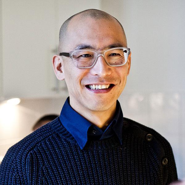 Makoto Takeda