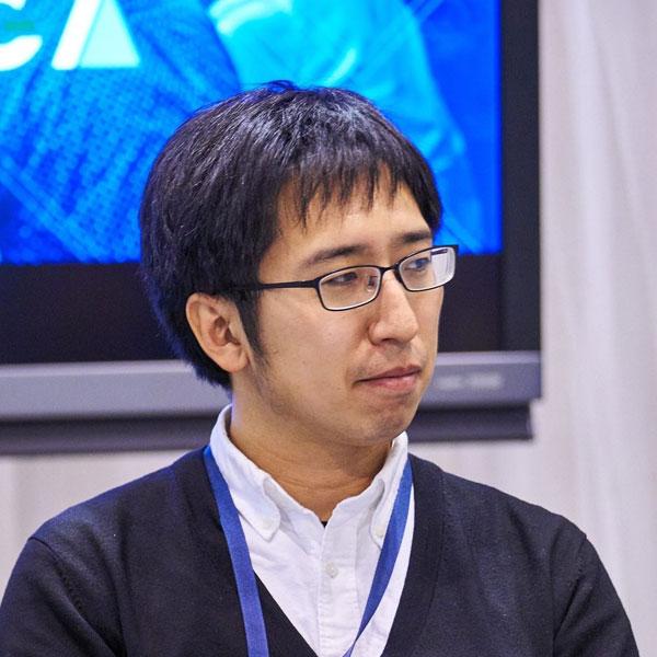 Mikio Kiura