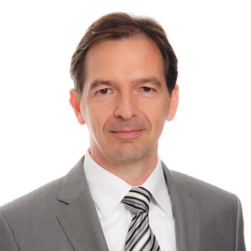 Thomas Weidner