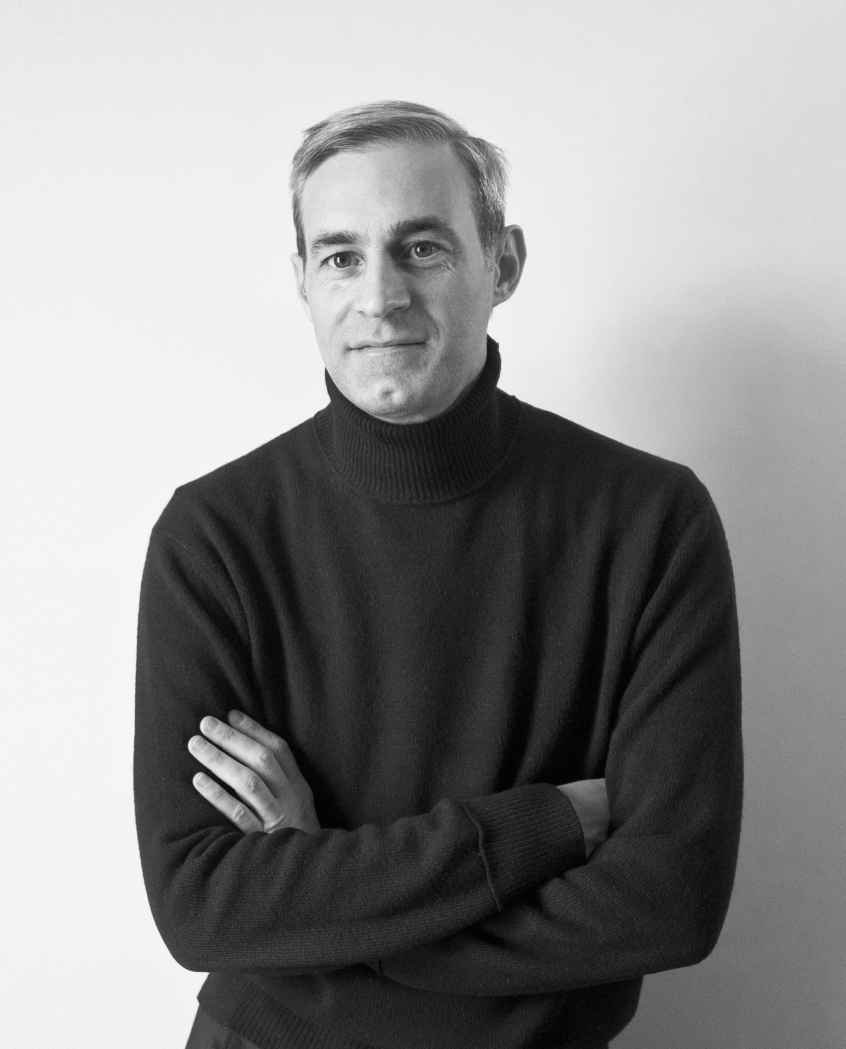 Maximiliano Nicolelli