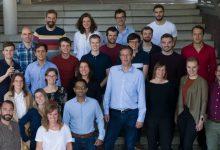 ALUMNI SPOTLIGHT: Sitemark a World-Leading Aerial Data Analytics Company