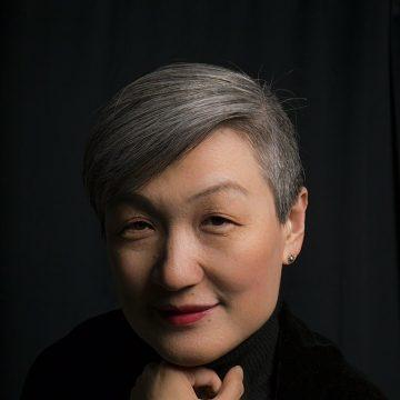 Aiwu Chu
