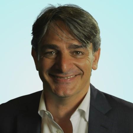 Danilo Mazzara