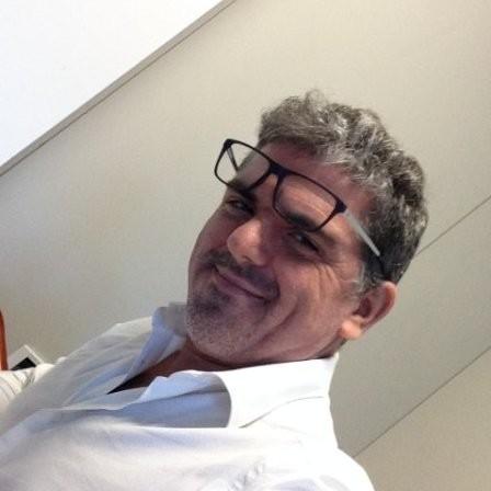 Paolo Panizza