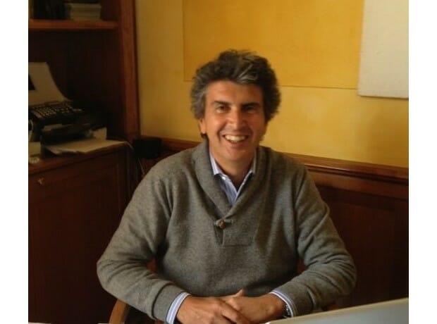 Paolo Marzetti