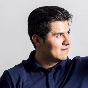 Adalberto Gonzalez Ayala