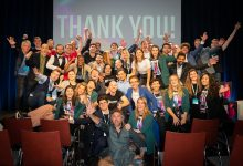 Going Beyond: 11 high-potential startups from the first-ever Startupbootcamp 2019 Media accelerator challenge the status quo with their disruptive solutions